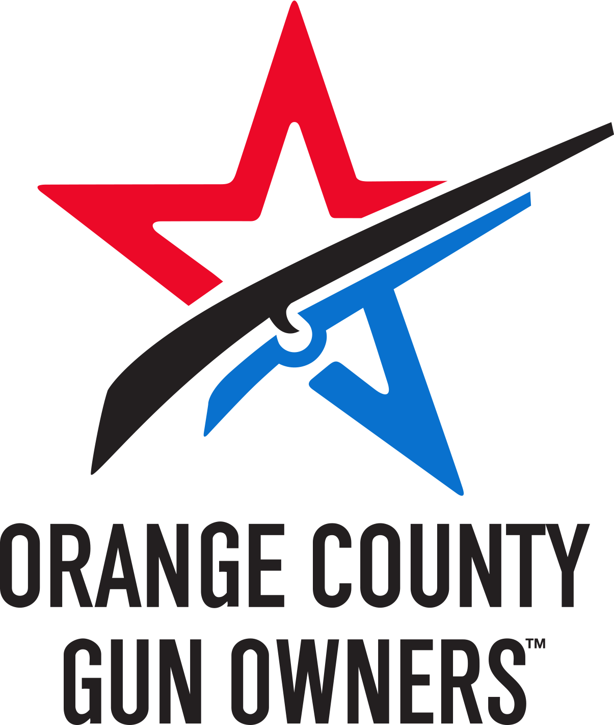 Weekly Email 12/3: 	2A Discussion Night / OCGO Christmas Party / Gunsite Alumni Shoot / CCW Seminar