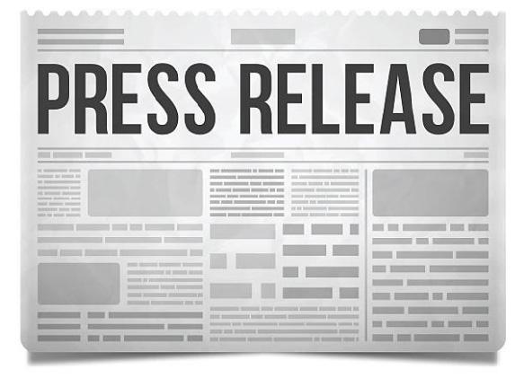 PRESS RELEASE: OCGO Announces Launch of Women's Mentorship Program